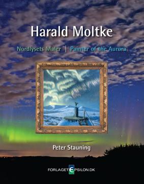Harald Moltke Biography