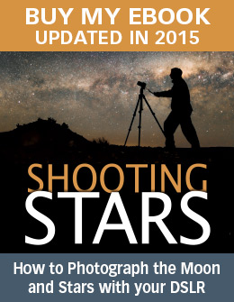 Phil hart under the stars image galleries fandeluxe Ebook collections