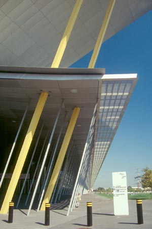 melbourne_exhibition_centre3