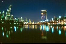 melbourne_city_night