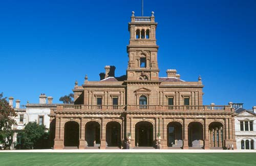 werribee_park_mansion10