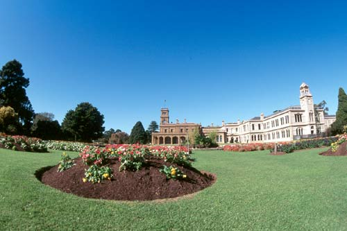 werribee_park_mansion11