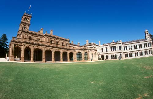 werribee_park_mansion14