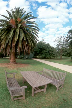 werribee_park_mansion2