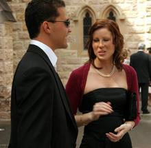 Brisbane_Wedding_072