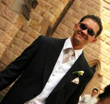Brisbane_Wedding_073