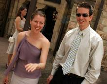Brisbane_Wedding_076