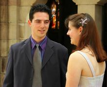 Brisbane_Wedding_078