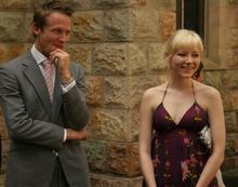 Brisbane_Wedding_083