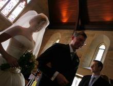 Brisbane_Wedding_108
