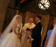 Brisbane_Wedding_110