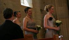 Brisbane_Wedding_113