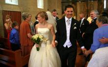 Brisbane_Wedding_116