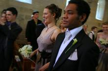 Brisbane_Wedding_120