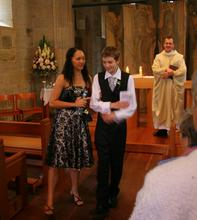 Brisbane_Wedding_124