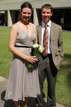 Brisbane_Wedding_140