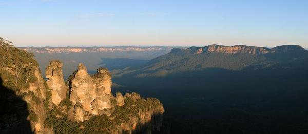Blue_Mountains_172-180.jpg