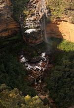Blue_Mountains_242-246.jpg