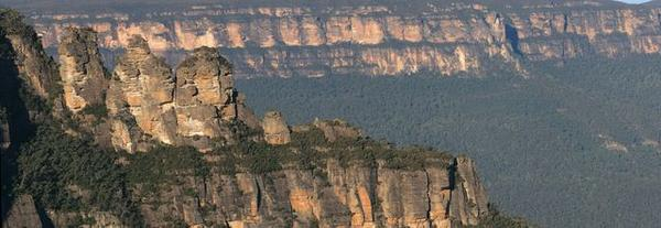 Blue_Mountains_390-395.jpg