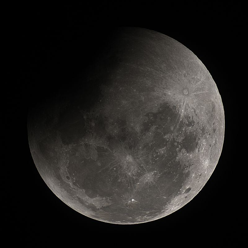 Lunar Eclipse 20D 690