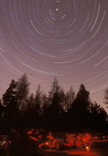 Star_Trails_R54_150.jpg