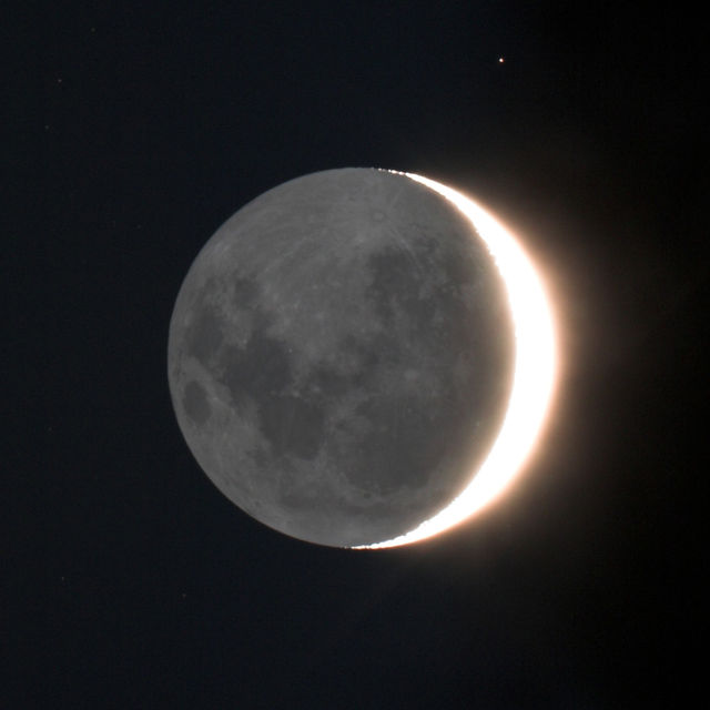 Moon_Earthshine_112-01.jpg