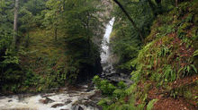 grey_mares_tail_waterfall_149_151