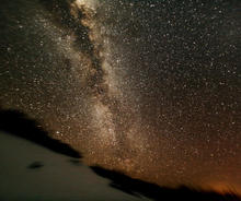 North_Milky_Way2.jpg