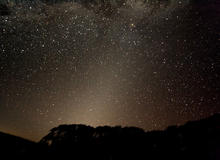 Zodiacal_Light.jpg