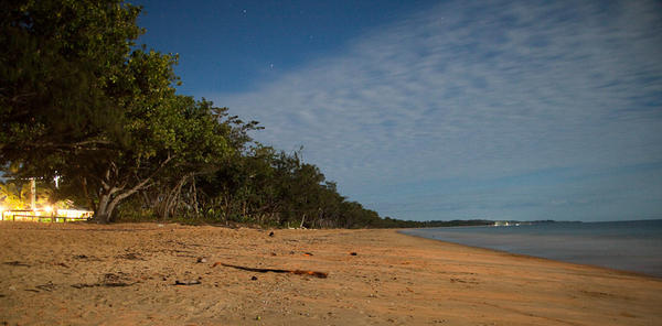 queensland_coast-20090608-6.jpg