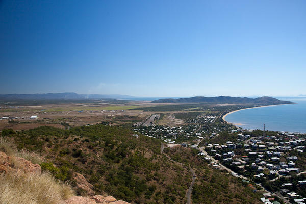 queensland_coast-20090610-4.jpg