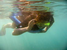 whitsundays-20090616-17.jpg