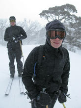 skiing_NSW_015.jpg