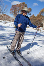 skiing_NSW_063.jpg
