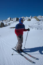 skiing_NSW_131.jpg