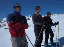 skiing_NSW_134.jpg