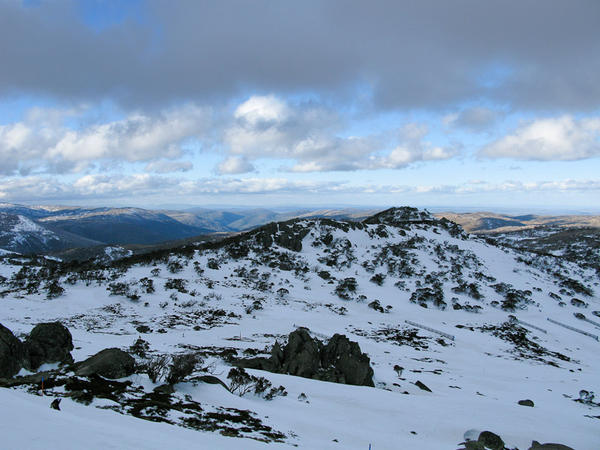 skiing_NSW_170.jpg