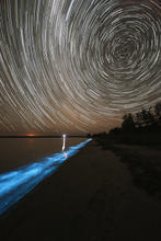 Biolumiscence_Star_Trail_LR.jpg
