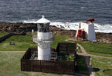 fraserburgh_087_lighthouse
