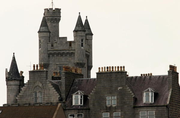019_Leaving_Aberdeen