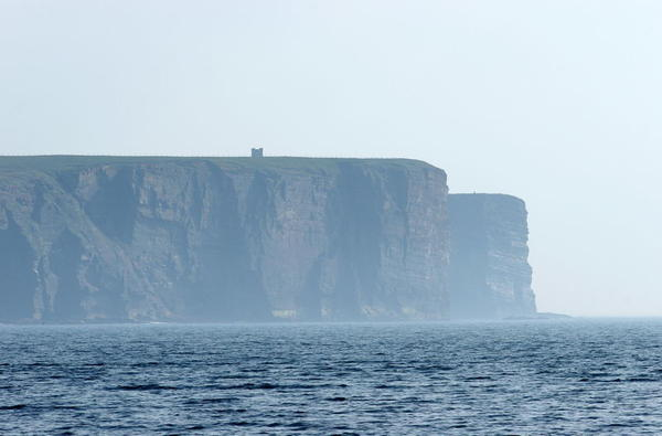 071_Orkney