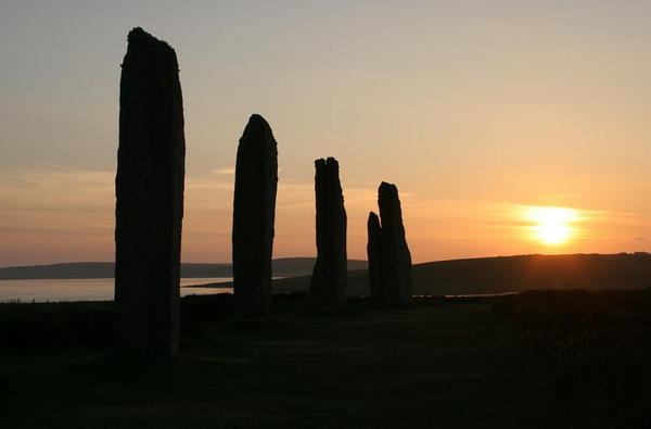 114_Orkney