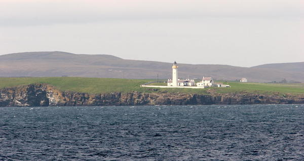167_Orkney