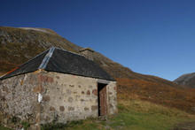 07_grey_corries_bothy
