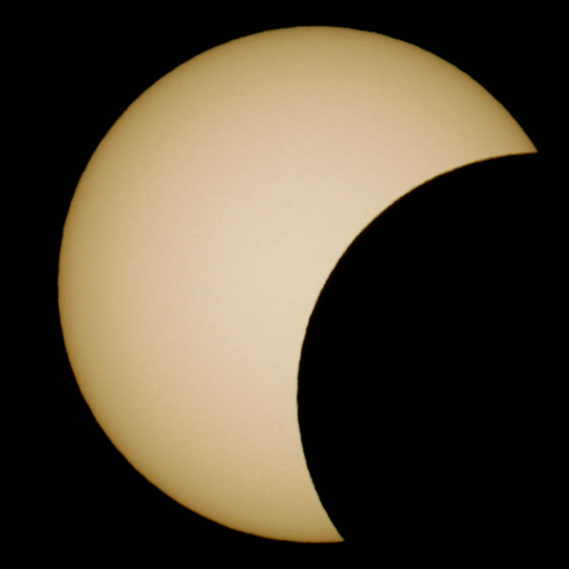 solar_eclipse_167