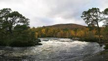 glen_affric_river_pan1
