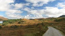 glen_affric_road_pan1