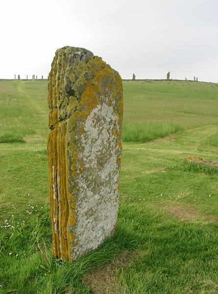orkney_comet_stone