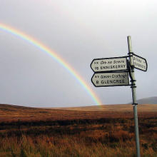 kaz_ireland_rainbow_048