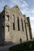 rock_of_cashel_ireland_245
